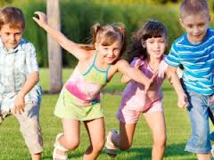 Foster Care Camp for Kids- help us raise $10,000